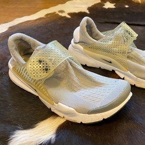Nike Sock Dart 'Grey' 819686-002